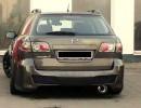 Mazda 6 MK1 Kombi Bara Spate Atex