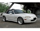 Mazda MX5 NB M Side Skirts