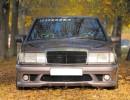 Mercedes 190 W201 Body Kit Vortex