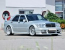 Mercedes 190 W201 Recto Wide Body Kit