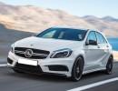 Mercedes A-Class W176 Body Kit AMG-Look