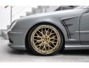 Mercedes CL-Class W215 Aripi Fata Exclusive