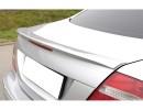 Mercedes CLK W209 Recto Rear Wing