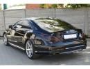 Mercedes CLS 218 Extensie Bara Spate MX