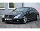 Mercedes CLS W219 Body Kit Proteus