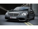 Mercedes S-Class W221 Body Kit W205-Look