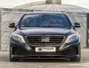 Mercedes S-Class W222 Proteus Front Bumper