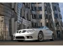 Mercedes SL R230 Body Kit PR