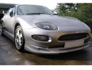 Mitsubishi 3000 FTO Body Kit Type JR
