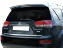 Mitsubishi Outlander Sport Rear Wing