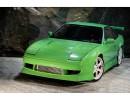 Nissan 200SX S13 Apex Front Bumper