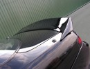 Nissan 200SX S14 S14A J-Style Boot Spoiler