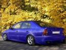 Nissan Primera Bara Spate EDS