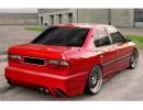 Nissan Primera Bara Spate Extreme