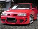Nissan Primera Body Kit Extreme