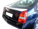 Nissan Primera P12 Eleron Master