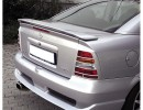 Opel Astra G Coupe Eleron Sport