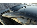 Opel Astra G Coupe J-Style Upper Rear Wing