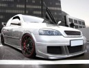 Opel Astra G M2-Style Front Bumper