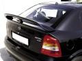 Opel Astra G OPC-Line Rear Wing