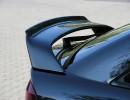 Opel Astra G OPC-Replica Boot Spoiler
