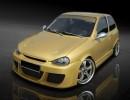 Opel Corsa B Bara Fata Proteus