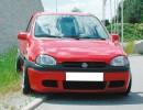 Opel Corsa B Body Kit Recto