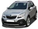 Opel Mokka Verus-X Front Bumper Extension