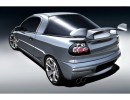 Opel Tigra A A2 Rear Wing