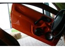 Opel Tigra A Door Panel