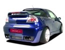 Opel Tigra A XL-Line Side Skirts