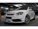 Opel Tigra Twin Top Body Kit Freeride