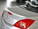 Opel Tigra Twin Top Eleron Speed