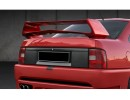 Opel Vectra A Samurai 2 Rear Wing