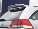Opel Vectra C RaceStyle Rear Wing