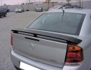 Opel Vectra C Sport Rear Wing