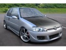 Peugeot 106 MK2 B2 Body Kit