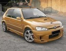 Peugeot 106 MK2 Fly Body Kit