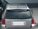 Peugeot 307 Break Sport Rear Wing