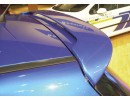 Peugeot 307 Sport Rear Wing