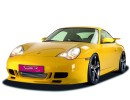 Porsche 911 / 996 Facelift SE-Line Body Kit