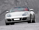 Porsche Boxster 986 GTS Body Kit