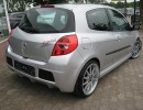 Renault Clio MK3 Intenso Side Skirts