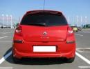 Renault Clio MK3 Speed Rear Bumper Extension