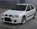 Renault Megane MK1 Strider Body Kit