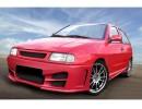 Seat Ibiza 6K BSX Body Kit