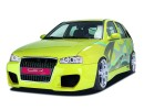 Seat Ibiza 6K SF-Line Body Kit
