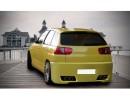 Seat Ibiza 6K Tokyo Rear Bumper