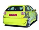 Seat Ibiza 6K XXL-Line Rear Bumper