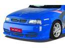 Seat Ibiza 6K XXL2-Line Front Bumper